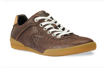 Timberland Man EK Split Cup Sole FTM brown crunch